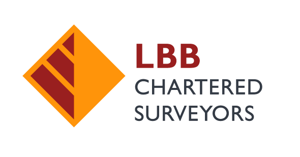 LBB Chartered Surveyors